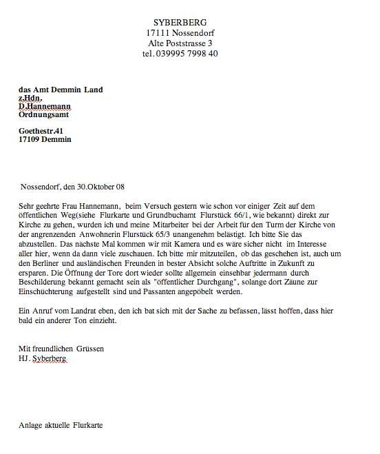 Offizielle Briefe Briefkopf Briefe Mit Latex Schreiben Post Schule