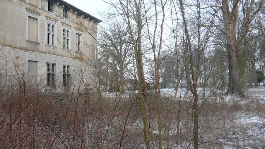 Meine stadt köln bekanntschaften LZ Lüneburger Heide - Zeitung als ePaper im iKiosk lesen